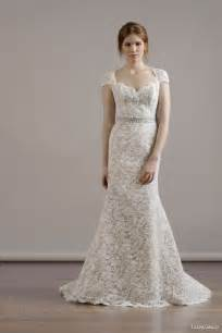 liancarlo fall 2015 wedding dresses wedding inspirasi