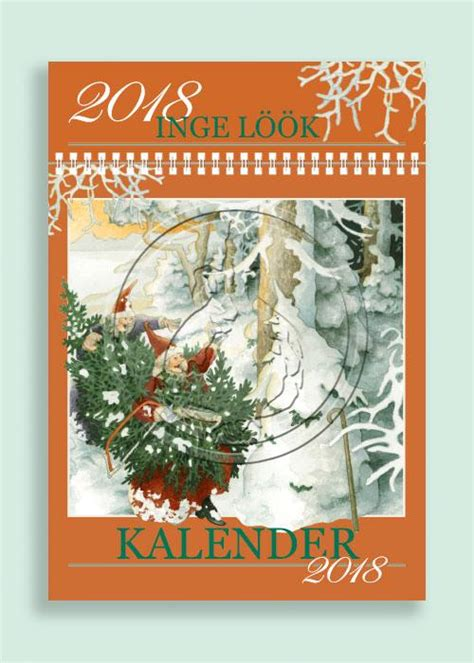 steak 2018 calendar books kalender 2018 in german inge l 246 246 k