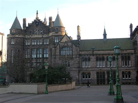 Of Edinburgh Mba Accreditation by International Business International Business Edinburgh
