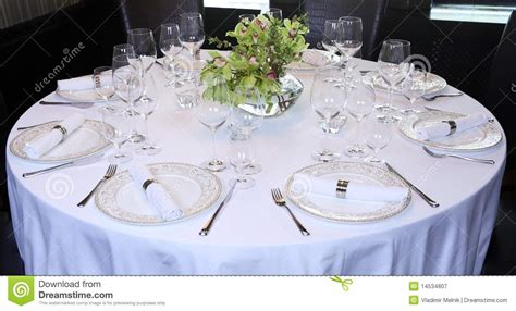 fancy place setting fancy dinner setting www imgkid com the image kid has it