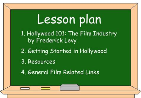 home ec lesson plans lessson plans for home economics teachers house plans