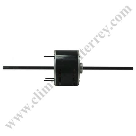motor monofasico capacitor permanente motor con capacitor permanente 28 images motor por capacitor permanente 28 images