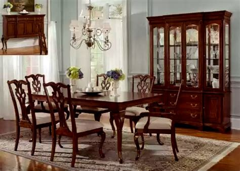 american design furniture dining room sets american design furniture