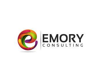Original Emory Emerald 06mo739 profile for logo designer immo0 page 4