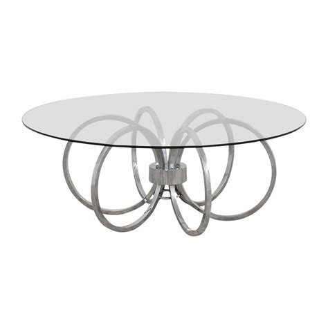 buy used table used coffee tables for sale ch r buy used coffee tables