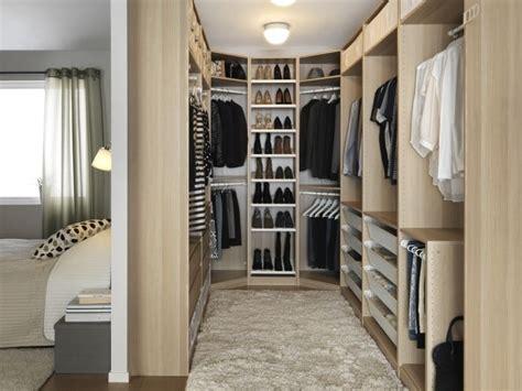 kleiderschrank organisieren 154 besten kleiderschrank organisieren bilder auf