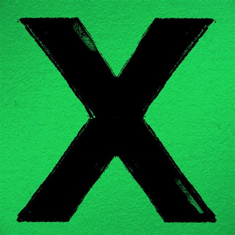 ed sheeran x full album mp3 download zip ed sheeran x deluxe edition 2014 itunes aac m4a