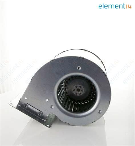 ebm papst blower fan d2e097 bi56 50 ebm papst ac centrifugal blower