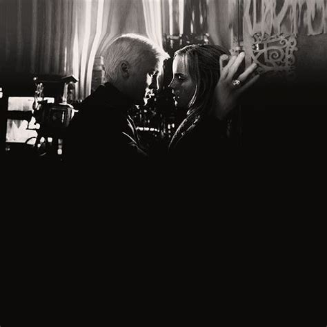 by harry fayt sensuous feeling pinterest make me feel i dare you dramione fever 4ever