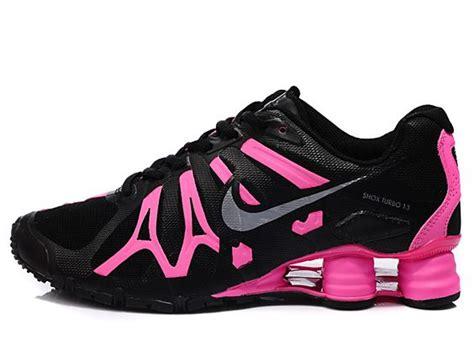 nike shox tennis shoes s nike shox tennis shoes nike shox turbo 13 womens
