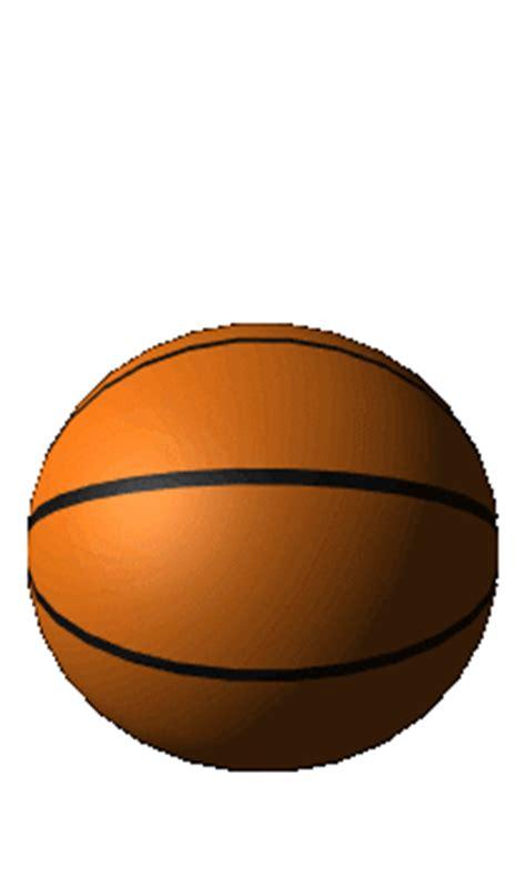 gif basketball transparent animated gif  gifer