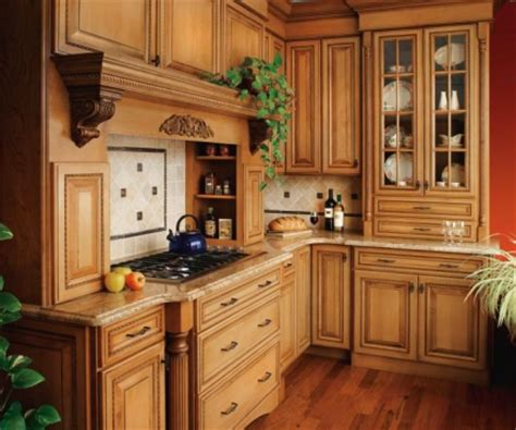 aurora kitchen cabinets counters n cabinets direct llc decora cabinets