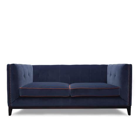 sofas vitoria sofa 28 images cheap sofa beds