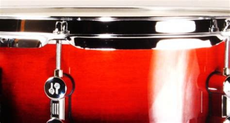 tutorial snare drum j74 harmotools free max for live devices for chords
