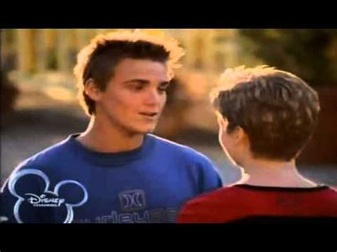 motocross disney movie cast motocrossed final youtube