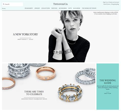 Where To Buy New York And Company Gift Cards - top 53 complaints and reviews about tiffany co