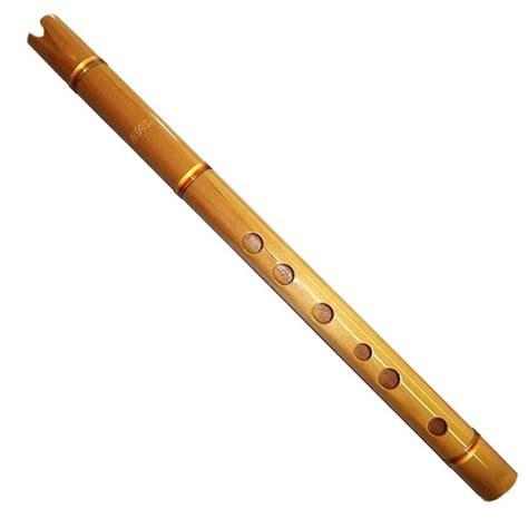 imagenes de instrumentos musicales quena faro flautista os diversos tipos de flauta