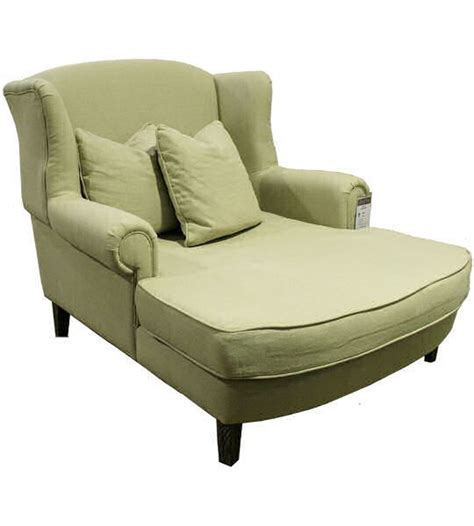 country chaise lounge pin by yolanda m j on bedroom style