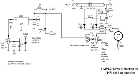 fet transistor bfw11 fet transistor bfw11 28 images electronic devices and circuits lab notes fet characteristics
