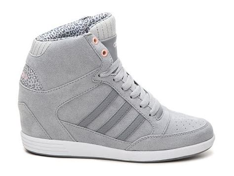 Nike Wedges Neo best 25 adidas neo high tops ideas on addidas shoes high tops high tops for