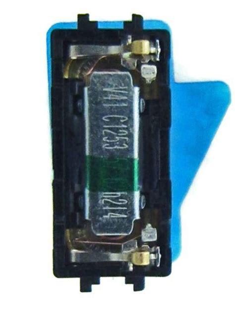 Tutup Nokia E63 Original M E nokia 2680 slide e63 n97 original h 248 jt