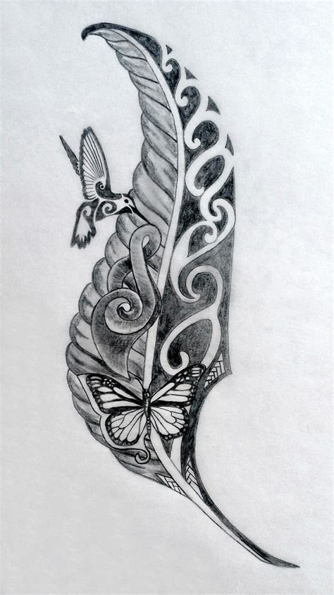 sketch tattoos designs meaningful drawings sketches beautiful ideas unique