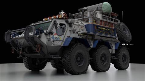 concept armored vehicle 100 concept armored vehicle bbc autos nine military