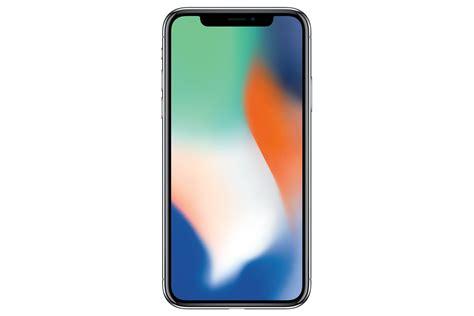 iphone x iphone x silver 256gb ireland