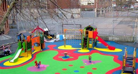 cuna parque infantil el blog de parques infantiles