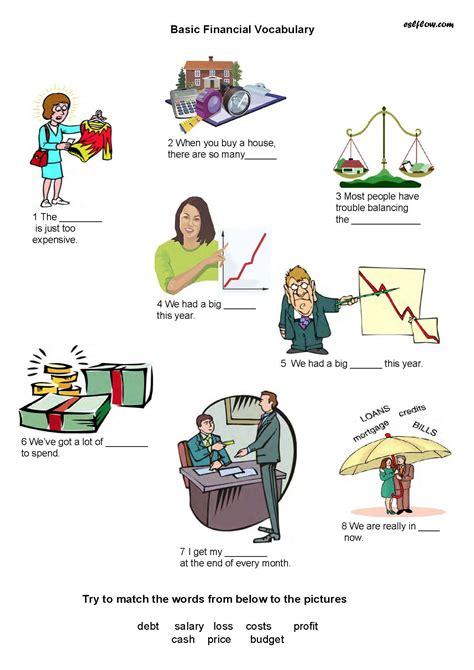 Exercises For Beginners Worksheets