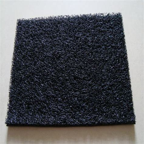 Coil Mat china pvc coil door mat china door mat carpet