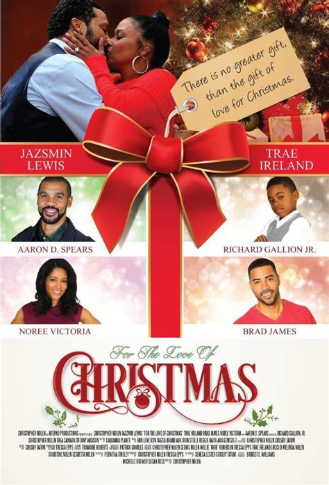 film love for christmas for the love of christmas 2016 filmaffinity