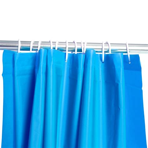 shower curtains extra long and extra wide peva shower curtain plain extra wide extra long standard