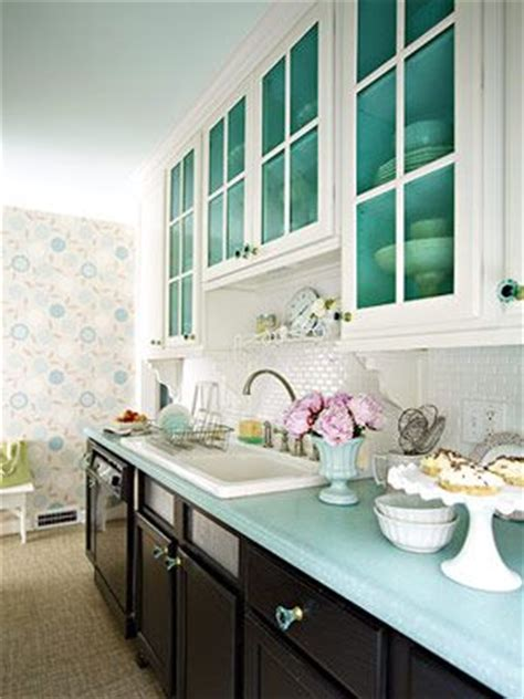 galley kitchen designs exterior colors galley kitchen design and the glass