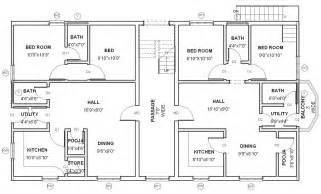 modern architecture vastu architecture design floor plan free house plans indian vastu house design ideas