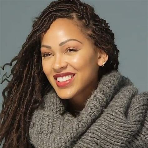 protective styl for dreads pics goddess faux locs beautykingg hair envy pinterest