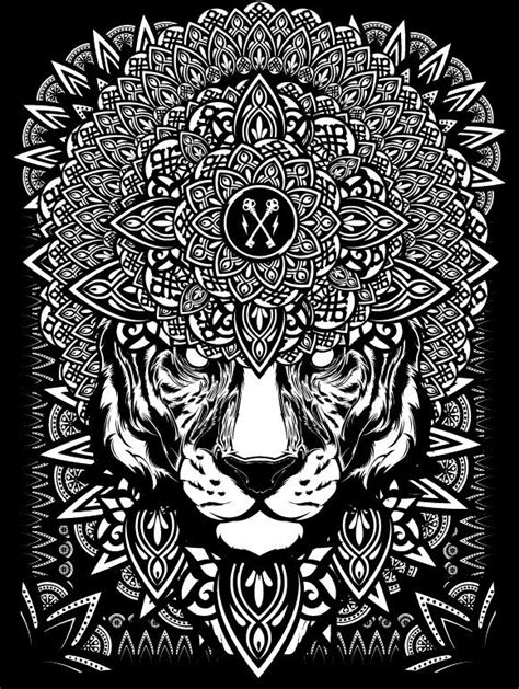 interactive tattoo design 38 best joshua m smith images on patterns
