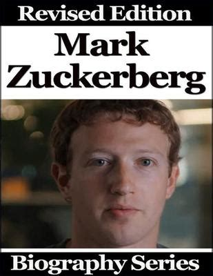 biography mark zuckerberg book mark zuckerberg biography series matt green ebook
