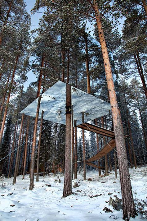 tree hotel sweden icehotel treehotel sweden holidays 2018 2019 best