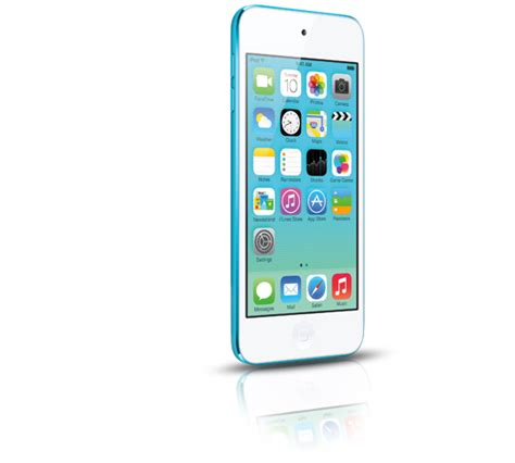 la iphone repair iphone repairs 4 less itouch repair lafayette la