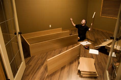5 omaha furniture assembly service
