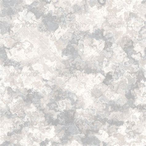 grey marble pattern 17 best images about textures on pinterest rpg old