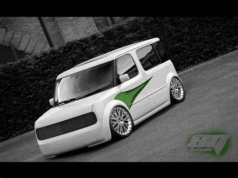 custom paint nissan cube custom paint www imgkid com the image kid
