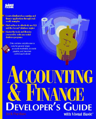 bookkeeping and accounting the ultimate guide to basic bookkeeping and basic accounting principles for small business books ebook accounting finance developer s guide with visual