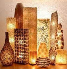 african home decor uk 1000 images about african furniture and decor on
