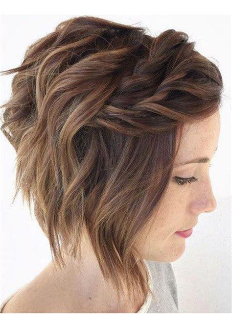 cortes de pelos modernos para mujeres cortes de pelos para mujeres top cortes de pelos para
