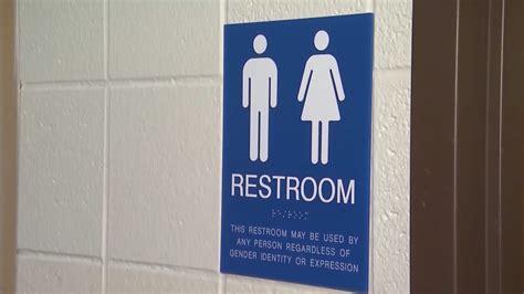 Bathroom Bill Senate Passes Revived Bathroom Bill Khou