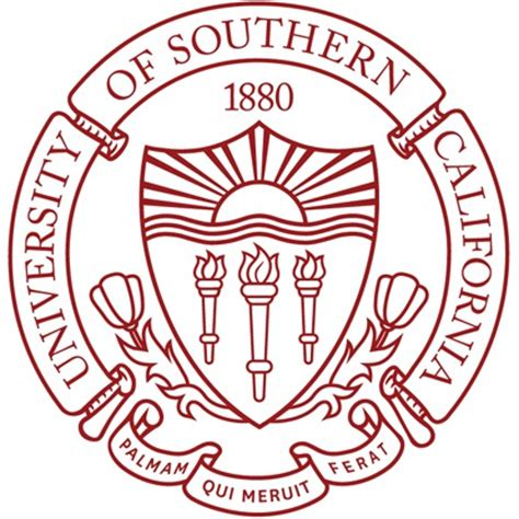 Of Southern California Mba Class Profile by Of Southern California