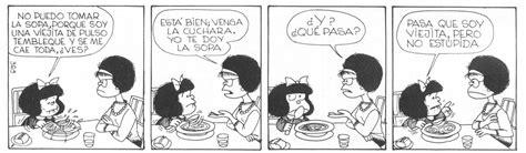 mafalda las tiras 8426418767 cronicas de un ilustrador mis 5 tiras favoritas de mafaldafa mafalda pues
