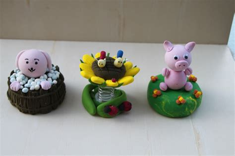 clay craft projects clay projects